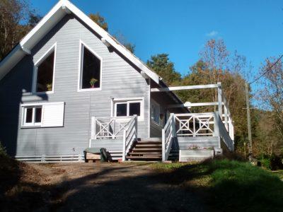 casa lemn jacques 1