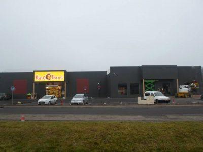 centru comercial lemn saint-avold 1