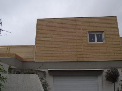 extensie lemn cazelles 1