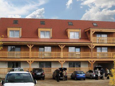 hotel lemn strasburg 1