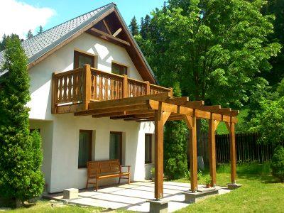 terasa lemn 2
